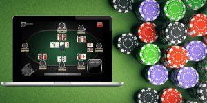 Daftar Situs Judi Poker Online Android Turnamen Terbesar